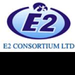 E 2 Consortium