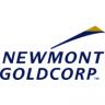 Newmont Ghana Gold Corp