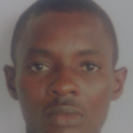 Isaac Ekow Anyidoho