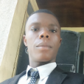 David Akye