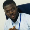 Gyasi Kwame Daniel