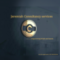 Jeremiah Consultancy services