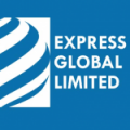 EXPRESS GLOBAL RECRUITMENTs