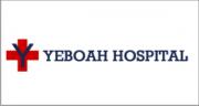 Yeboah-Hospital