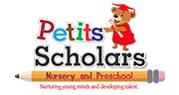 petite scholars