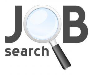Job seeker solutions