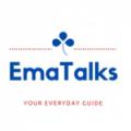 Ematalks Blog