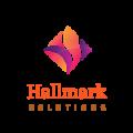 Hallmark Solutions
