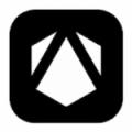 Adapt Apps