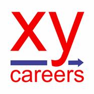XY Careers