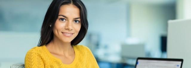 Human Resources) HR Assistant Job Description sample (pdf