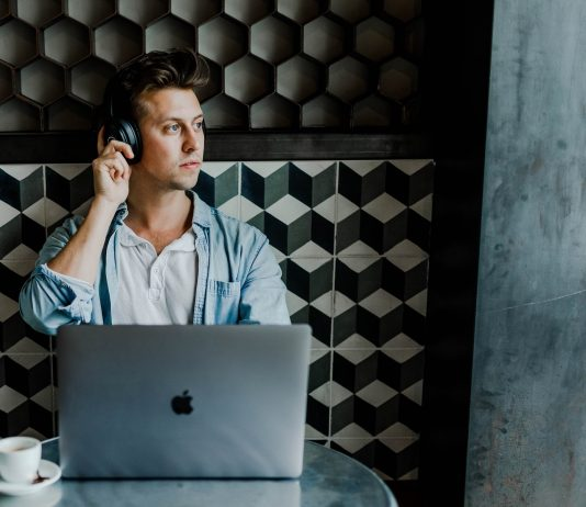 Creating company culture